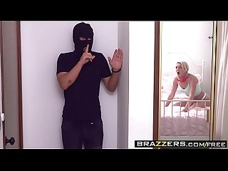 Brazzers teens like it big tiffany watson and jessy jones a burglar fucked my daughter