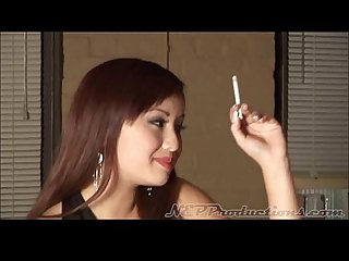 Smoking Fetish Dragginladies - Compilation 21 - HD 480