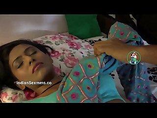 Hot indian short films bewafa dost meri gahrai naap diya desiscandals net