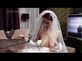 Affari di famiglia more videos on likefucker period com