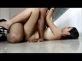 Indian desi girl first time sex with boyfriend reached orgasm desixporn com