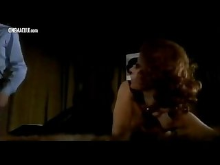 Paola senatore nude scenes from a a a massaggiatrice bella presenza offresi