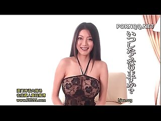 Japanese big tits videos
