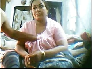 Indian Mature cam colon free Asian porn Video e7 applepiecams period xyz