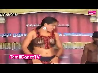 VID-20130414-PV0001-Sivagangai Velliyangudippatti (IT) Tamil 37 yrs old unmarried item..