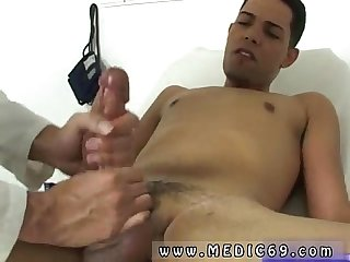 Boy young sex private at one point he used to arms to masturbate me