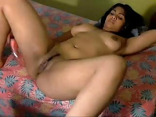 Hot indian girl with sex toy call 8479014444 to buy sex toy pleasurestore in