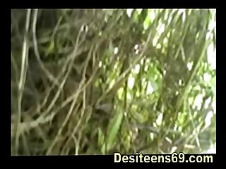 Indian village girl fist time sex Video www desiteens69 com