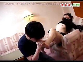 Hongkong sex