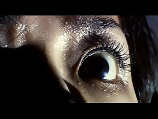 the brutal hopelessness of love