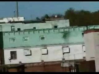 Russian Videos