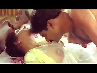 Mallu Actors Husband And wife Romantic