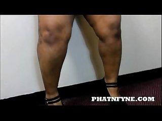 PHATNFYNE.COM LADYFREEXXL