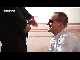 Crazy czech girls are fucking like crazy in orgy