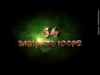 Big tits Faerie Sluts Are Hungry For Cock