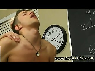 Fake nude gay porn celeb movies Ryan Sharp is stuck in detention but