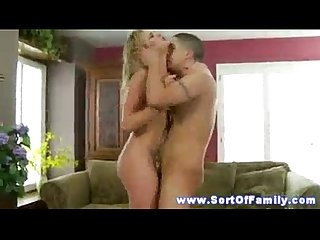 Brazzer new released trailer 18