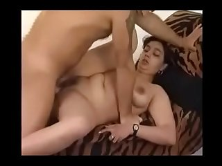 Indian Aunty From AnistashiaDate.cf Getting Fucked