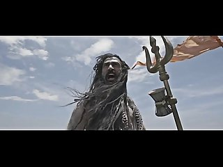 Kamasutra 3d Trailer 2014 official