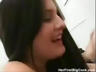 Hot girl gangbang Arab
