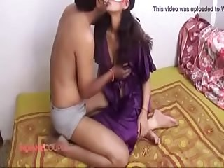 Hardcore indian porn married Couple reenu sachin amateur Sex