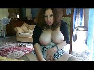 Una Mamma Speciale Free Mature Porn webcam webcams cams