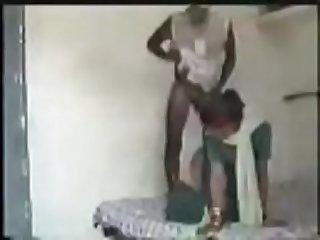 Karma kelano indian bitch