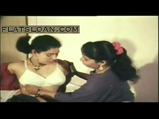 Hot Mallu lesbians