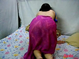 Savita Bhabhi hot Strips