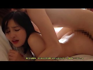 Baby Girl Risa,japanese baby,baby sex,japanese amateur #1 full in..