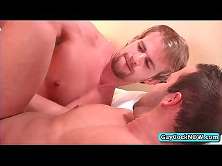 My brother in law part 5 featuring cameron foster and luke adams 04