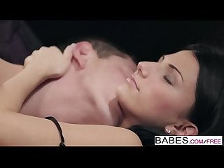 Babes - (Nick Gill, Caprise) - Every Long Stroke
