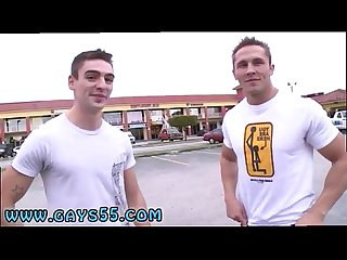Young gay twink public piss movietures full length I ask to do some