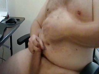 6video
