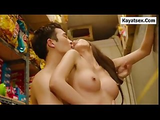 Korea softcore sex videos 1