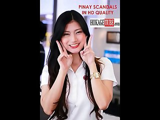 Morena at Bata pa 18 years old na Walker sinibak ng kano sa Hotel - Hokagetube.com
