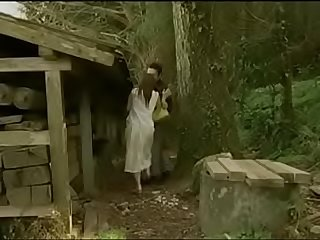 3395802 japanese cheating story more video - youpornwisdom.com