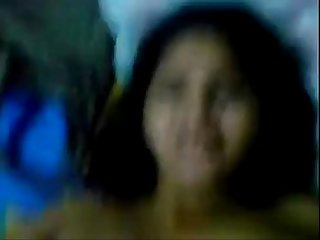 fuck my sis in low ভাবি�?�? �?র�? এন�? �?ুদলাম